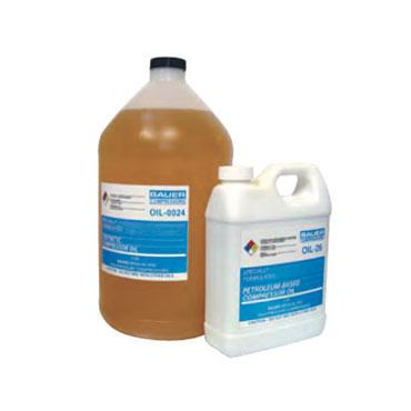 Bauer high-pressure oil 1 L