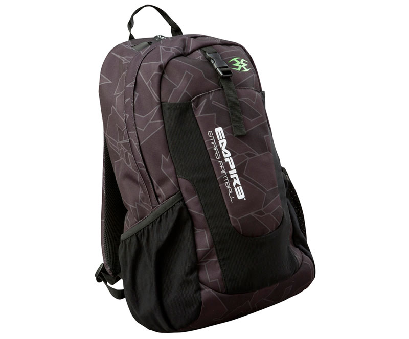 Empire Daypack Breed