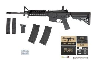 Specna Arms RRA SA-E03 EDGE™ Carbine