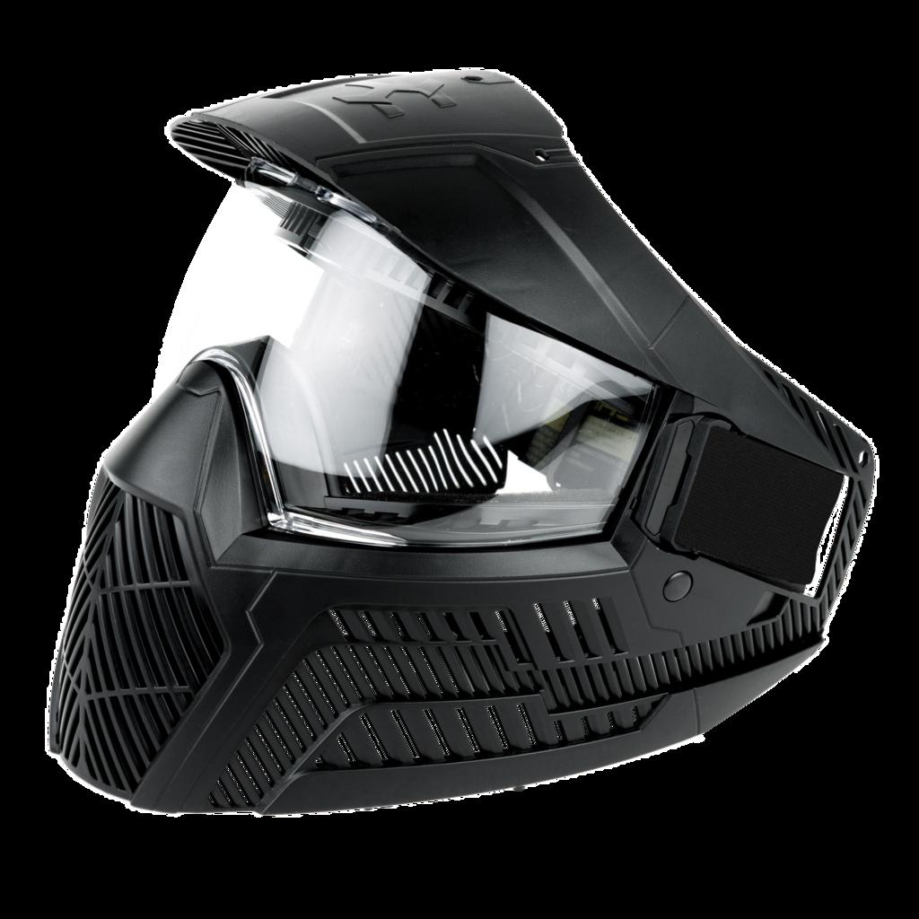 BASE GS-F Field Thermal Maskit