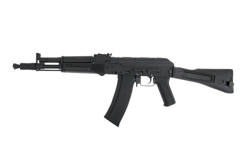 CYMA AK105 Teräsrunko - CM047D