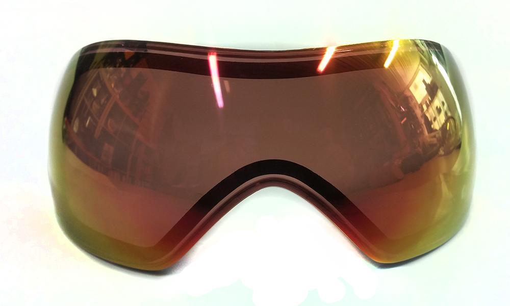 VForce Grill HDR Thermal Lens Metamorph