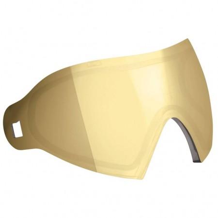 Dye Lens I4 / I5 Dyetanium smk/gold