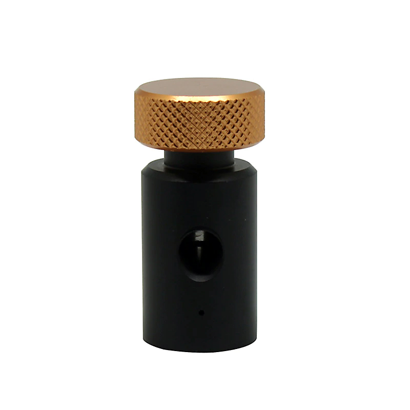 Volcano Tank Adapter With On/Off