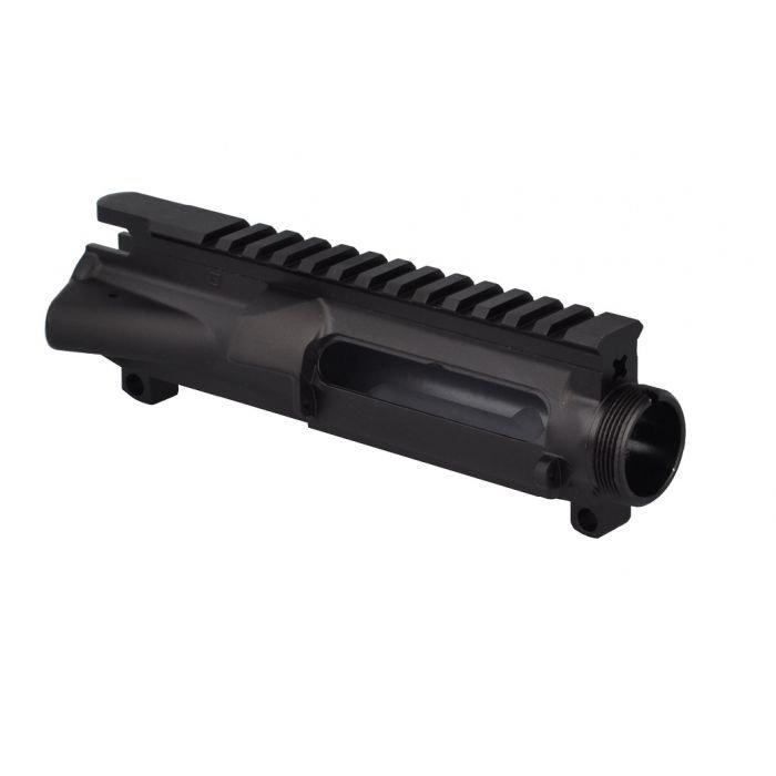Tippmann M4 V2 Upper Receiver - Empty