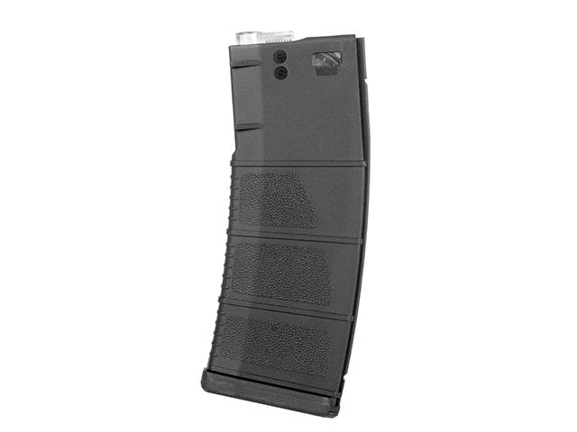 150rd M4 Mid Cap Magazine - Black
