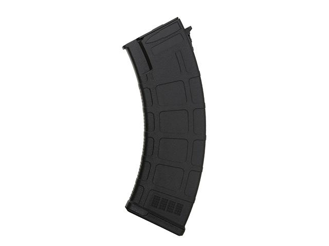 CYMA 180rd Mid-Cap magazine AK47/AKM/AKS