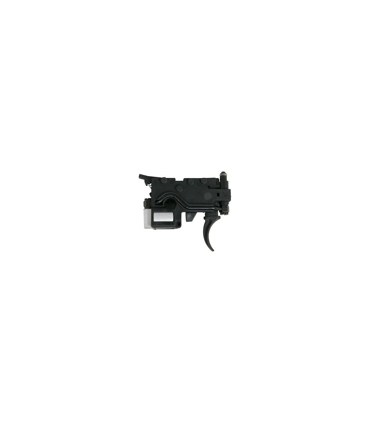 Tippmann M4 Trigger Assembly
