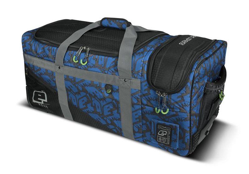 Eclipse GX2 Classic Bag Sub Zero Blue
