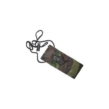 GxG Barrel Bag, camo