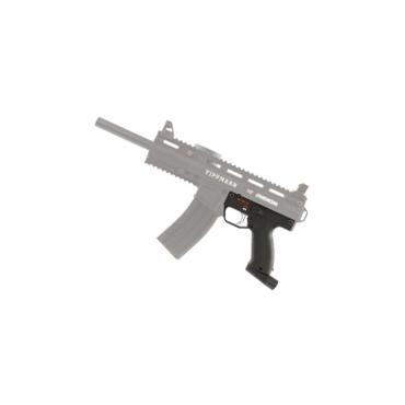 Tippmann X7 Phenom E-Trigger kit