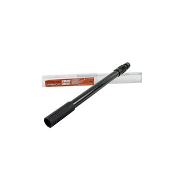 Tippmann Phenom/A5/X7 Carbon Fiber Barre