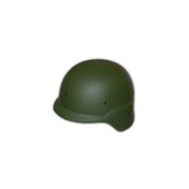 GXG Tactical Swat Helmet Olive