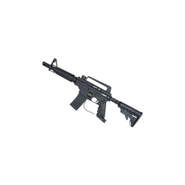 Tippmann Bravo One M-16 E-Grip