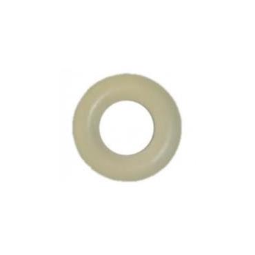 Tippmann X7 Gas Line O-Ring