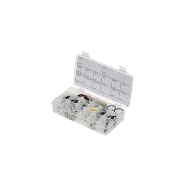 DYE Repair Kit NT Medium
