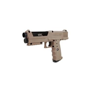Tippmann TiPX Pistol Desert Tan