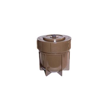 M80TR Landmine