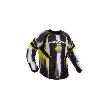 Dye Referee Jersey 11 XXL