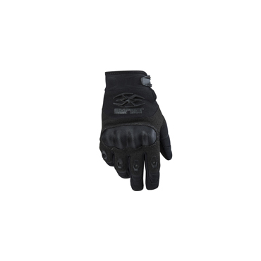 BT Operator Glove THT