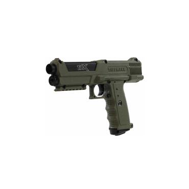 Tippmann TiPX Pistol Olive