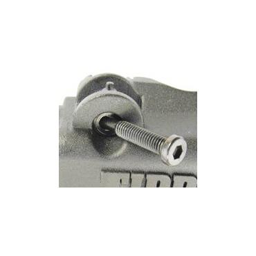 TPP FT-12 Feed Tube Lock Screw