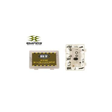 BT TM-7 and TM-15 Universal player Parts