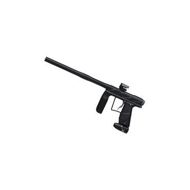 Empire AXE Pro Marker Dust Black/Grey