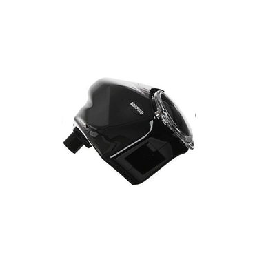 Empire Magna Body kit, black