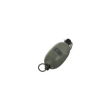 BT M-12 paint grenade