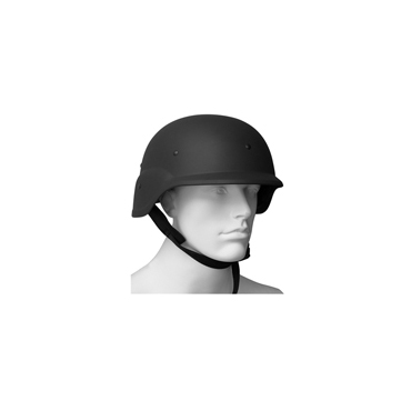 GXG Tactical Swat helmet, black