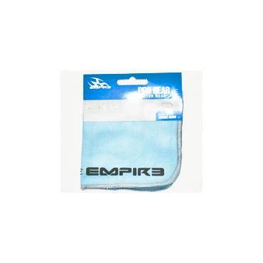 Empire Microfiber cloth