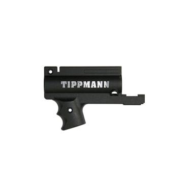 Tippmann C98 PS Part Reciever (Left Fron