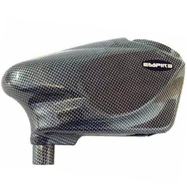 Empire Magna Body Kit Carbon Fiber