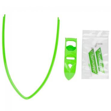 Virtue Spire Color Kit Lime