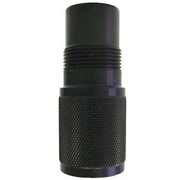 Tippmann X7/A5 H.H .690 barrel FIN