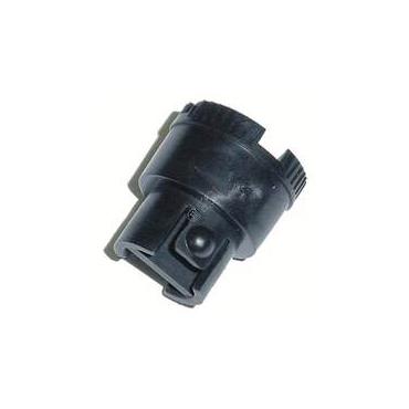 """""""Tpp A5 Rear sight plastic """"TA01080"""""""""""