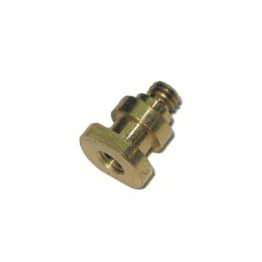 Tpp A-5 Flow control adapter #TA01060