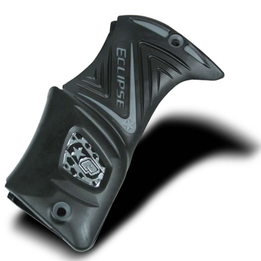Eclipse Ego11/Geo3 Rubber Grip