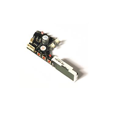 Eclipse Ego11/LV1 Circuit Board