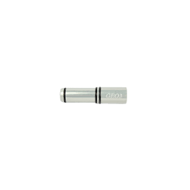Eclipse Geo3 bolt assembly box 108