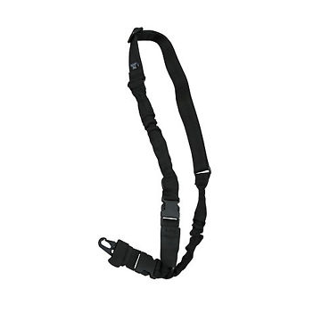 BT Bungee Sling Black 2 to 1 Point