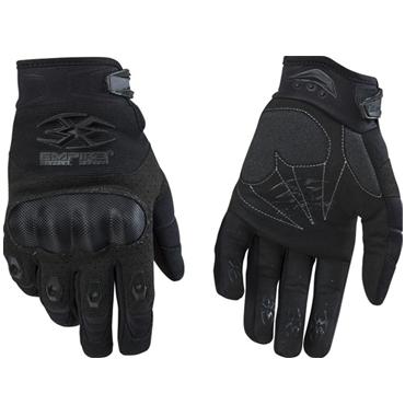 BT Glove Operator THT Black L/XL