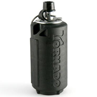 AI Timer Tornado Black (Airsoft product)