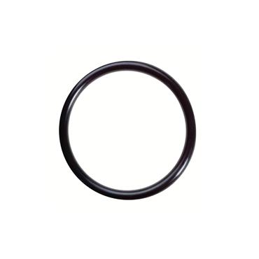 Rubber O-ring 006 NBR 90