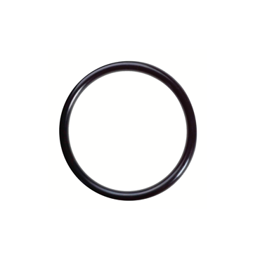 Rubber o-ring 010 NBR 70