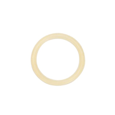 O-ring 009 UR 90 UrethaneBOX93