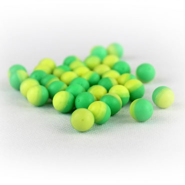 "RAP4 Powder Paintball ""Golfball"" 500pc"