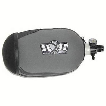 GXG 48/3000 Tank Cover Grey