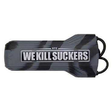 BunkerKings Barrel Condom WKS